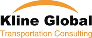 Kline Global – Transportation Consulting